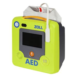 Zoll AED 3 Automático