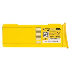 Defibtech Batterij voor Lifeline & Lifeline Auto (7 jaar)
