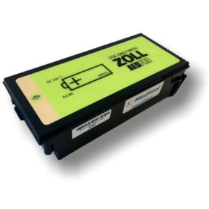 Zoll Lithiumbatterij voor AED Pro