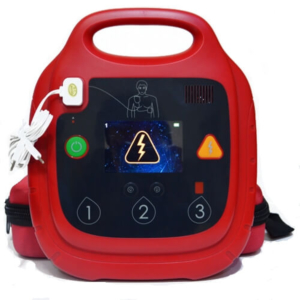 AED Trainer Universal