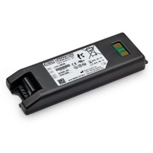 Physio-Control Lifepak CR2 Batería