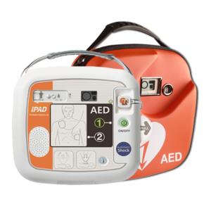 Cu Medical i-PAD SP1 automático
