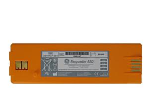 General Electric Responder batería de litio