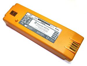 GE Responder AED PRO Batería