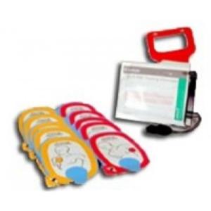 Physio-Control CR Plus Kit entrenamiento