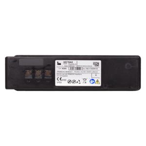 Batería Primedic Heartsave PAD (3 años vida útil)