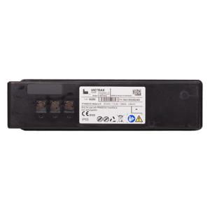 Batería Primedic Heartsave AED (6 años vida útil)
