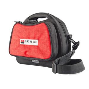 Primedic Heartsave maletín II