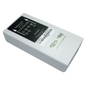 Weinmann Meducore batería